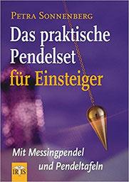 Buch & Pendel in einem SET