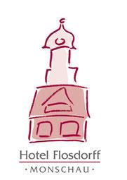 Hotel Flosdorff