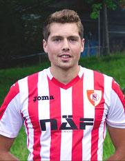 1:1 - Sven Tribelhorn