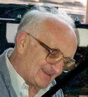 Franz Goldbeck und seine Werke