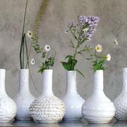 Vase Zentriol