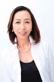 Smile Factory 代表 岡田敏子