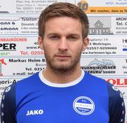 Stefan Tönissen - Mittelfeld