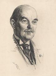 Henry  Bordeaux  1932