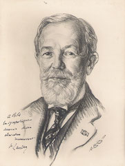 Henri  Lavedan  1934