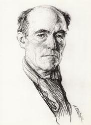 André  Gide  1929