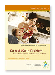 Stress (k)ein Problem