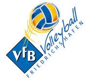 VfB Friedrichshafen, Volleyball am Bodensee, Physiotherapie