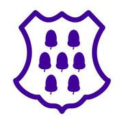 SEVENOAKS HOCKEY CLUB logo