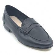 Shoe Biz CHF 169.90