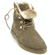 Maluo CHF 259.00