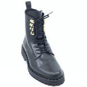 Shoe Biz Copenhagen CHF 289.00