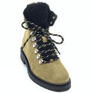 Shoe Biz Copenhagen CHF 259.00