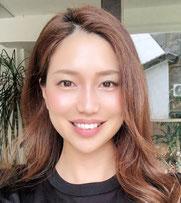 松村優花パーソナルトレーナー/大阪のパーソナルトレーニングジム「エイトループ」