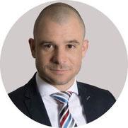 Hannes Schneiderbauer MBA