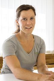 Dalia Frei
