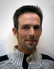 Jürgen Feld
