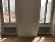 chauffage electrique appartement marseille 13005