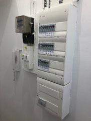 renovation tableau electrique marseille 13005