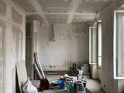 electricite appartement marseille conception 13005