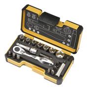 Felo XS 18 Werkzeugsatz