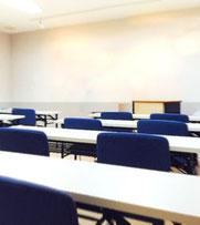 東研自習室1