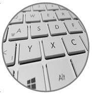 KMF Services : Opératrice de Saisie, Retranscription audio et manuscrite