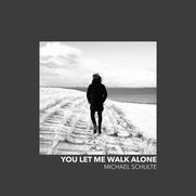 Michael Schulte - You Let Me Walk Alone (Germany)