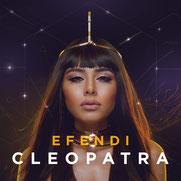 Efendi - Cleopatra (Azerbaijan)