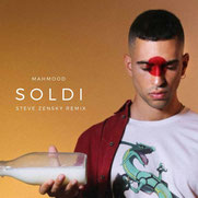 Mahmood - Soldi (Italy)