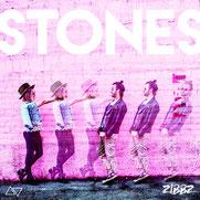 ZiBBZ - Stones (Switzerland)