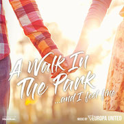 A Walk In The Park (...and I feel fine) [2021]