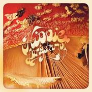 Hippie Langsrumpf - Hippie Langstrumpf (Welcome inside the brain)