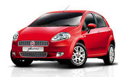 Ricambi Fiat Punto.jpg