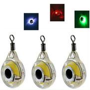 Lockplättchen Perlen