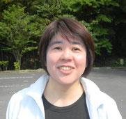 山口雪子さんの顔写真
