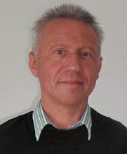 Werner Biller