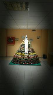 L'albero della cultura