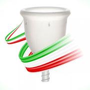 Lybera Cup