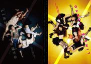 2012.10.24-28 上野ストアハウス