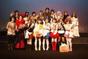 2012.2.10-11 牛込箪笥ホール