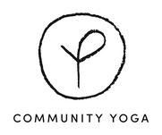 Miriam und Simone von Projekt Yoga