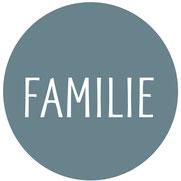 Famile Fotoshooting