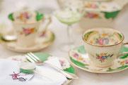 Vintage_Porzellan_Verleih_Hochzeit_1