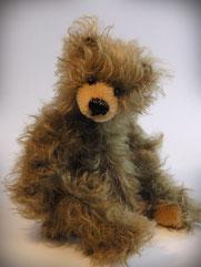 Teddybären - Bildergalerie