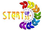 wellness project; lifestyle; project; Wellness Lifestyle project 35+; 35+; Kiev; Ukraine; Lana Litovchenko; Wellness coach;