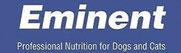 logo; TM Eminent; Tekro; Ukraine; Chezh Republick; pet dog cat food; Eminent; tovary dlya zhivotnih sobak kotov; korm dlya sobak kotov zhivotnih; Ukraina; Chehiya;