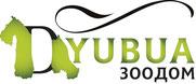 zoo house Dyubua; zoo salon for pets dogs Dyubua; grooming salon; Belaya Tserkov; Ukraine; Ukraina; gruming salon Dyubua; zoo dom Dyubua; zoo dom salon dlya sobak zhivotnih; Dyubua;