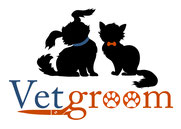 logo; vetroom; zoo grooming veterinary salon; zoo grooming veterinary centre; Kiev Ukraine Ukraina; zoo veterinarniy gruming salon; zoo veterinarniy gruming tsentr; salon dlya zhivotnih; salon dlya sobak; salon dlya koshek;