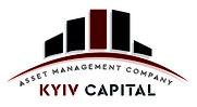 Kyiv Capital Asset Management company logo